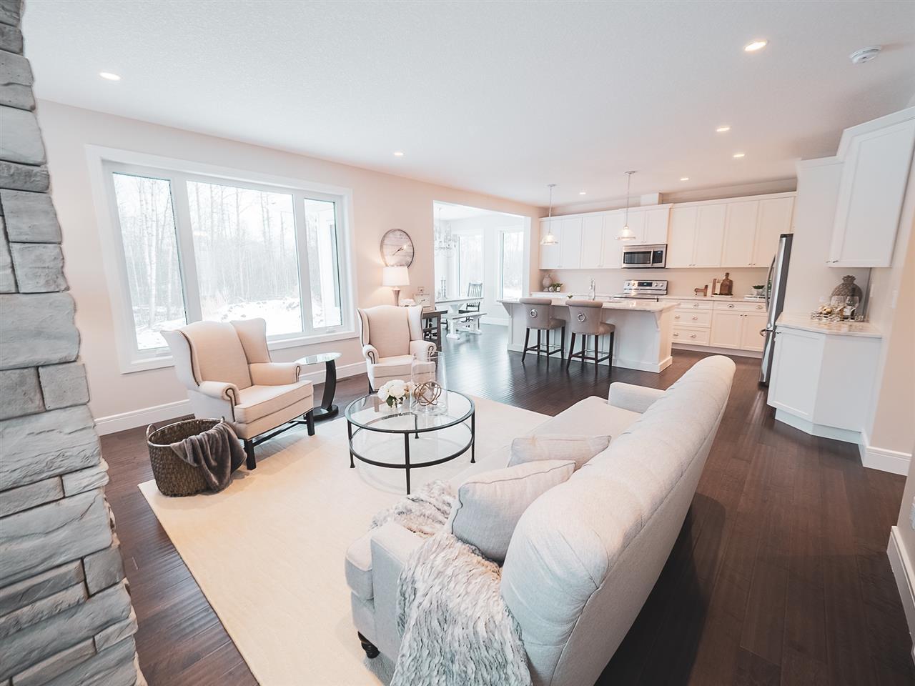 Property, 3 bed, 3 bath, at $775,000