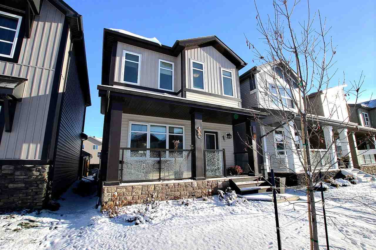 2407 CASEY Link, 3 bed, 3 bath, at $383,900