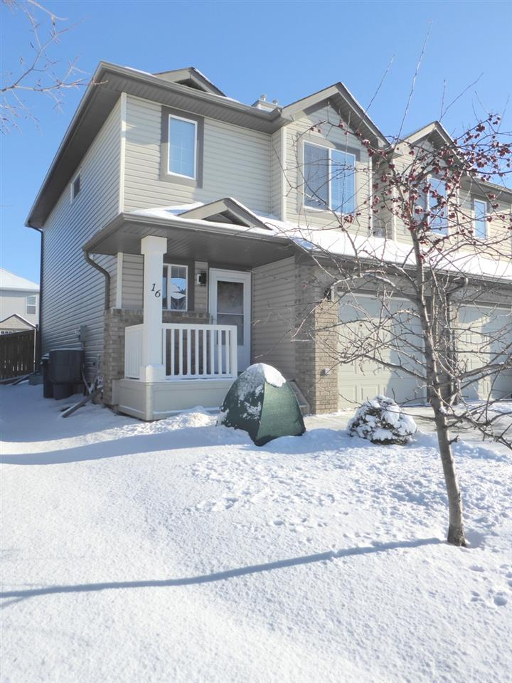 16 VISTA Street, 3 bed, 2 bath, at $279,800