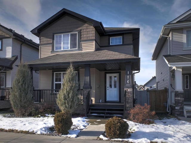 116 60 Street, 3 bed, 3 bath, at $369,900