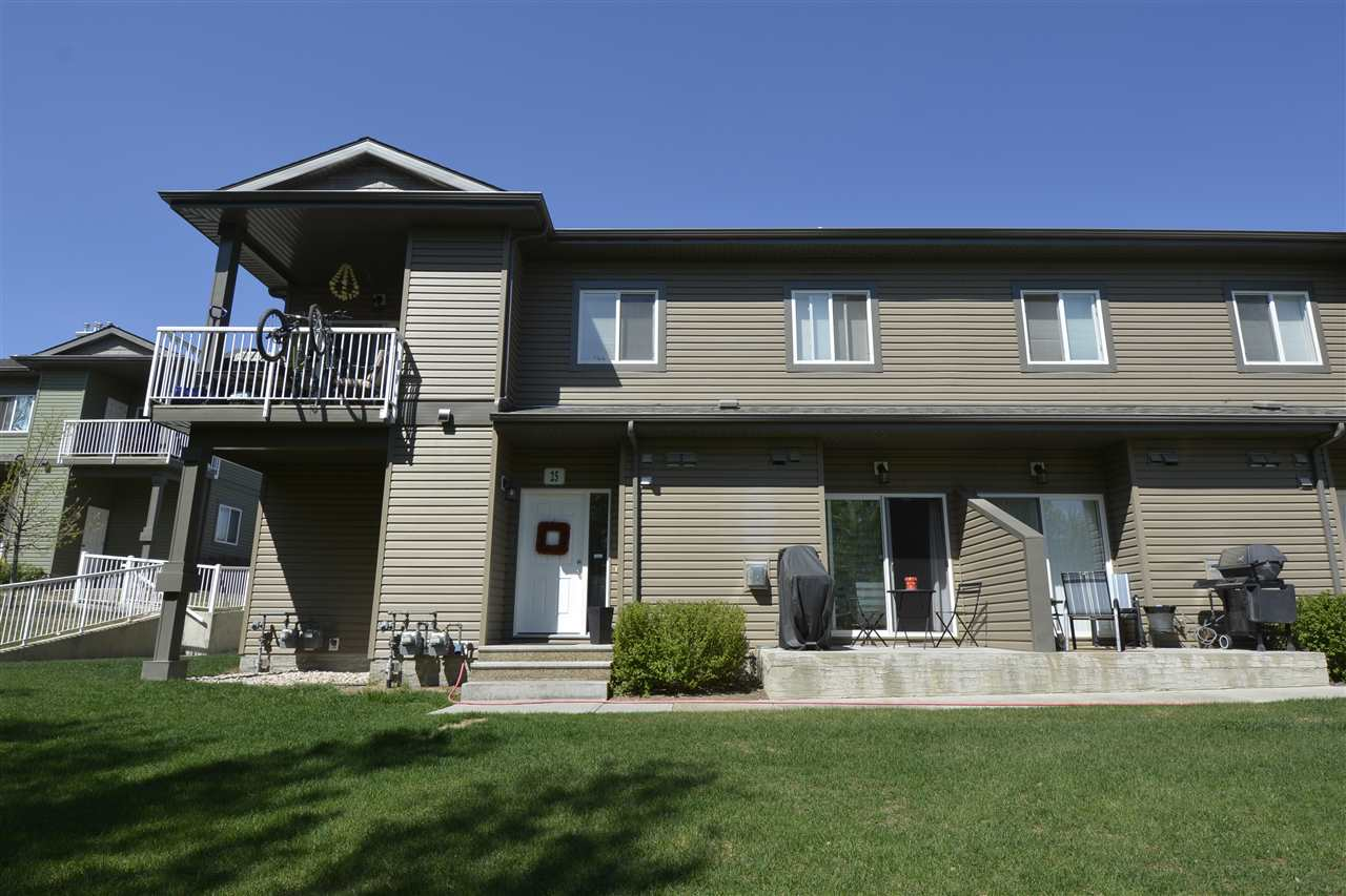 25 30 OAK VISTA Drive, 2 bed, 2 bath, at $249,900