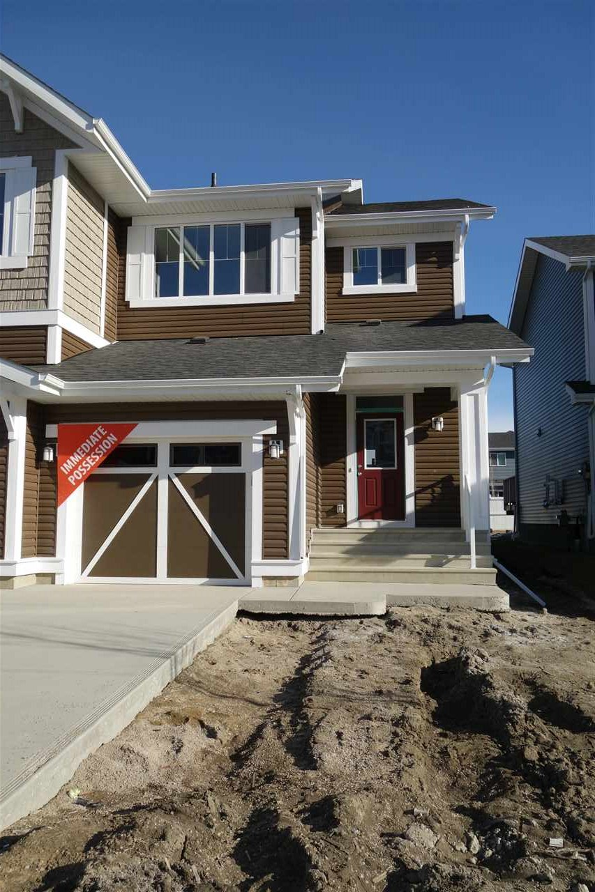 528 Sturtz Link, 3 bed, 3 bath, at $314,900