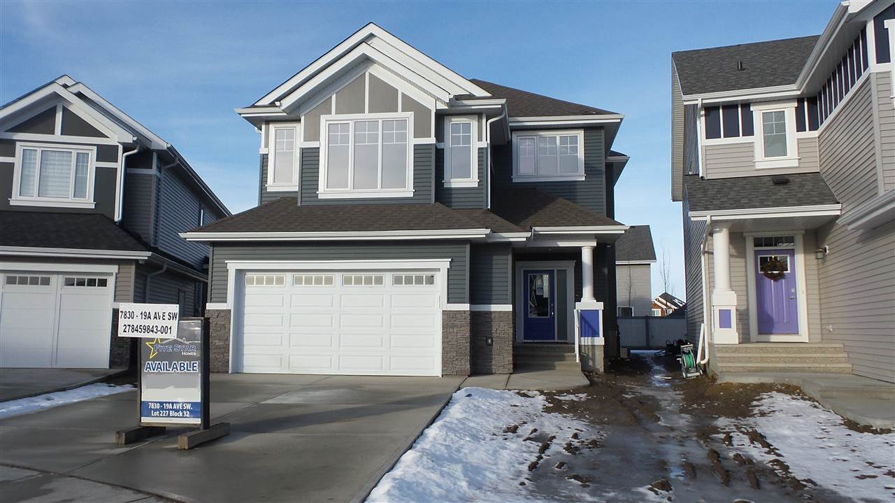 Property, 4 bed, 4 bath, at $629,900