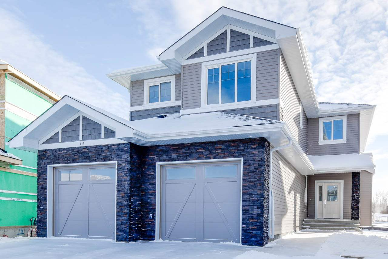 Property, 3 bed, 3 bath, at $619,900