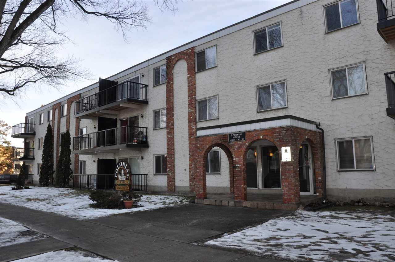 Property, 1 bed, 1 bath, at $79,900