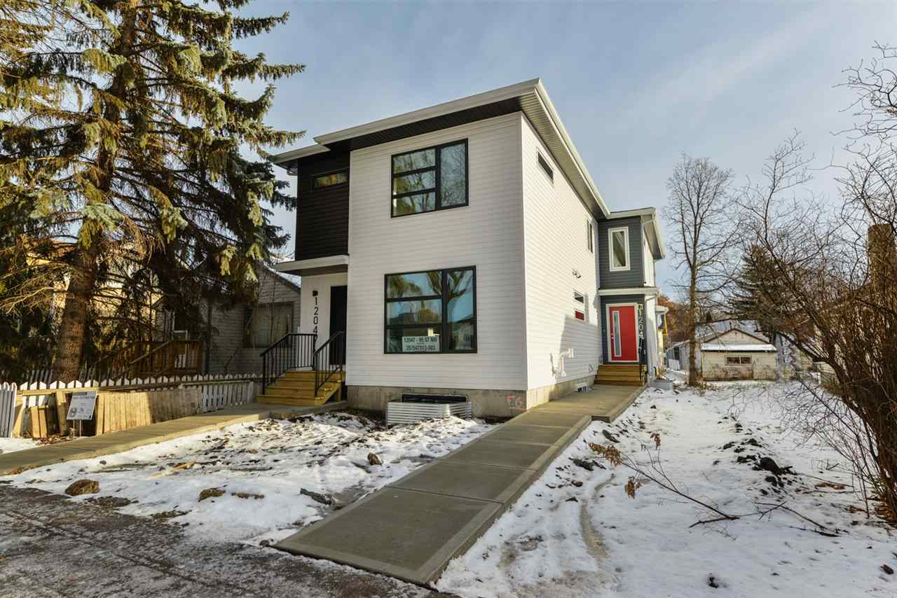 12045 95 Street, 2 bed, 3 bath, at $299,800
