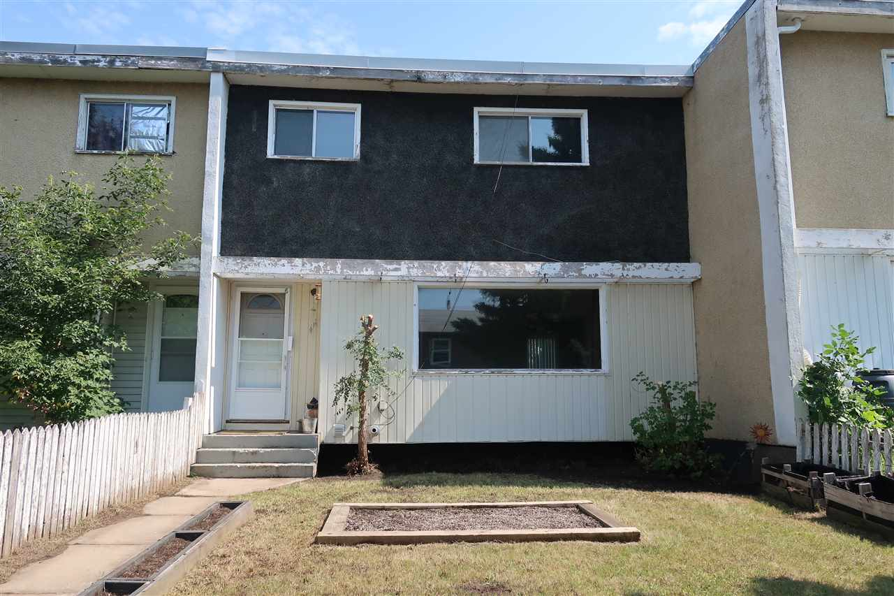 32 ROSS Drive, 3 bed, 2 bath, at $178,500
