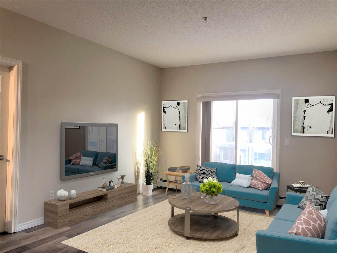217 226 Macewan Road, 2 bed, 2 bath, at $213,000