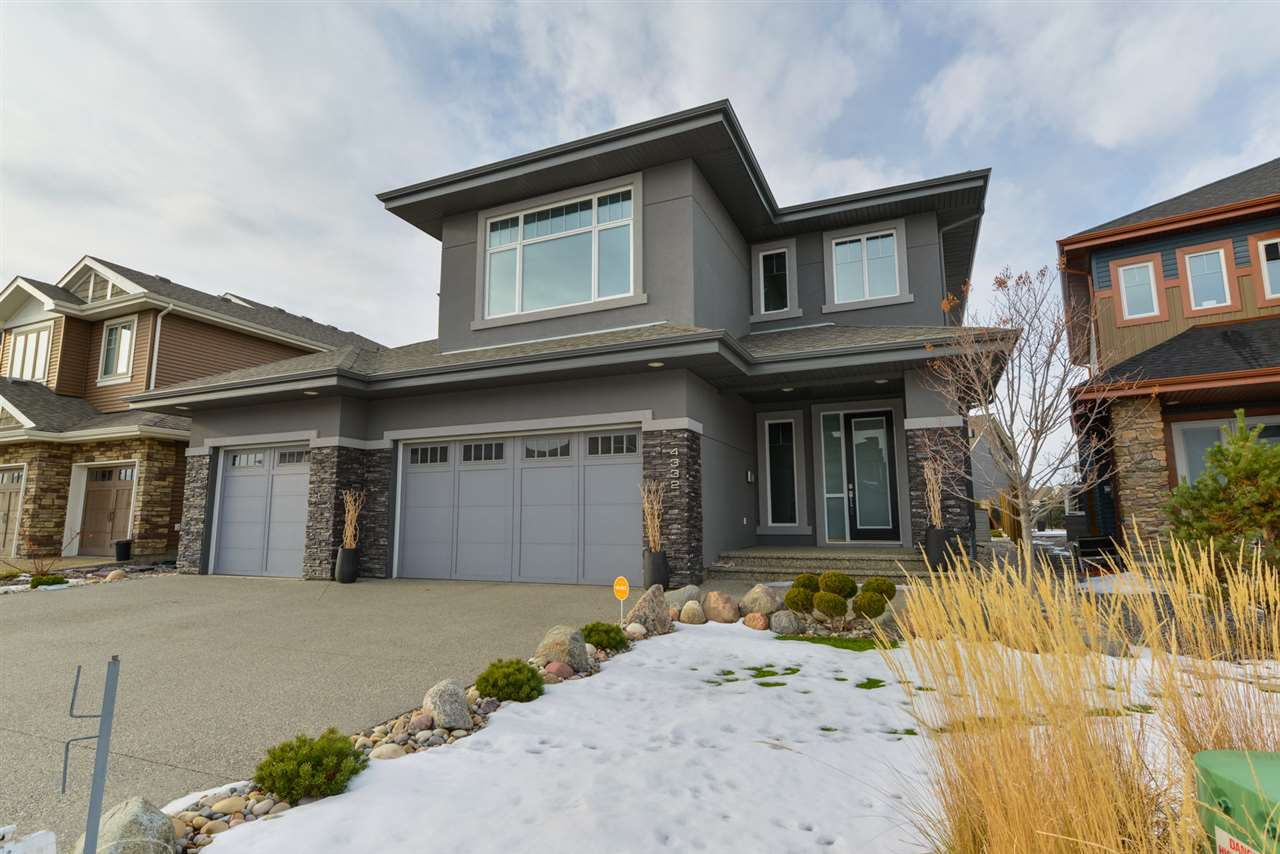 4332 WHITELAW Way, 6 bed, 4 bath, at $1,100,000
