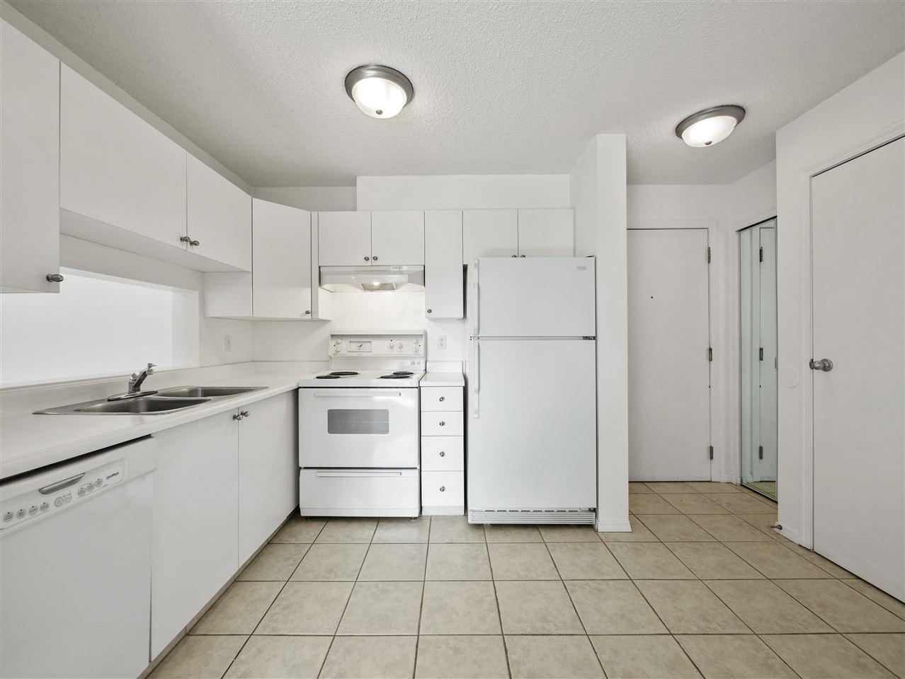 201 9619 174 Street, 2 bed, 2 bath, at $145,000