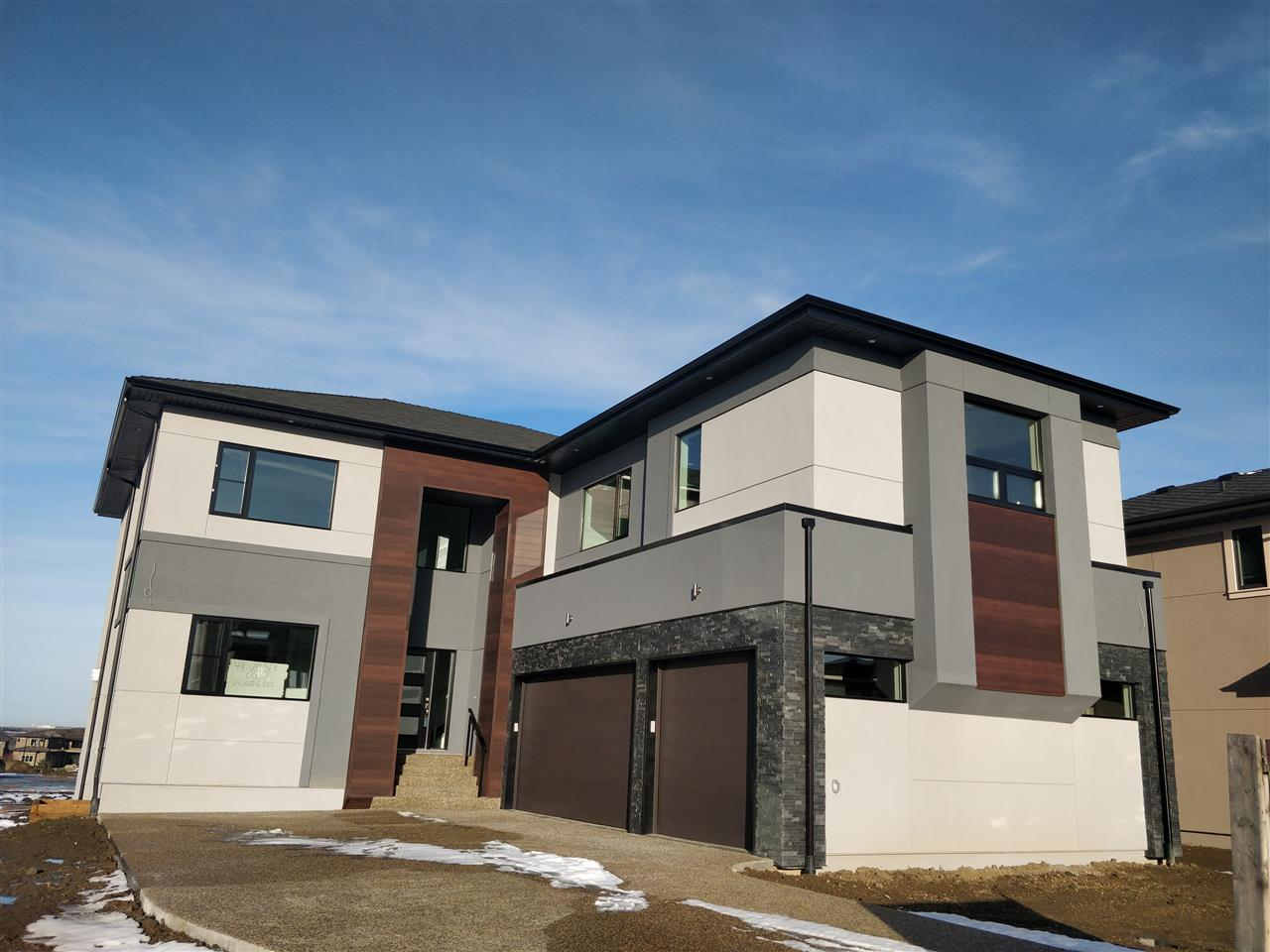 4910 WOOLSEY Court, 5 bed, 4 bath, at $1,198,800