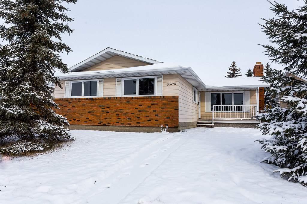 Property, 5 bed, 3 bath, at $419,900