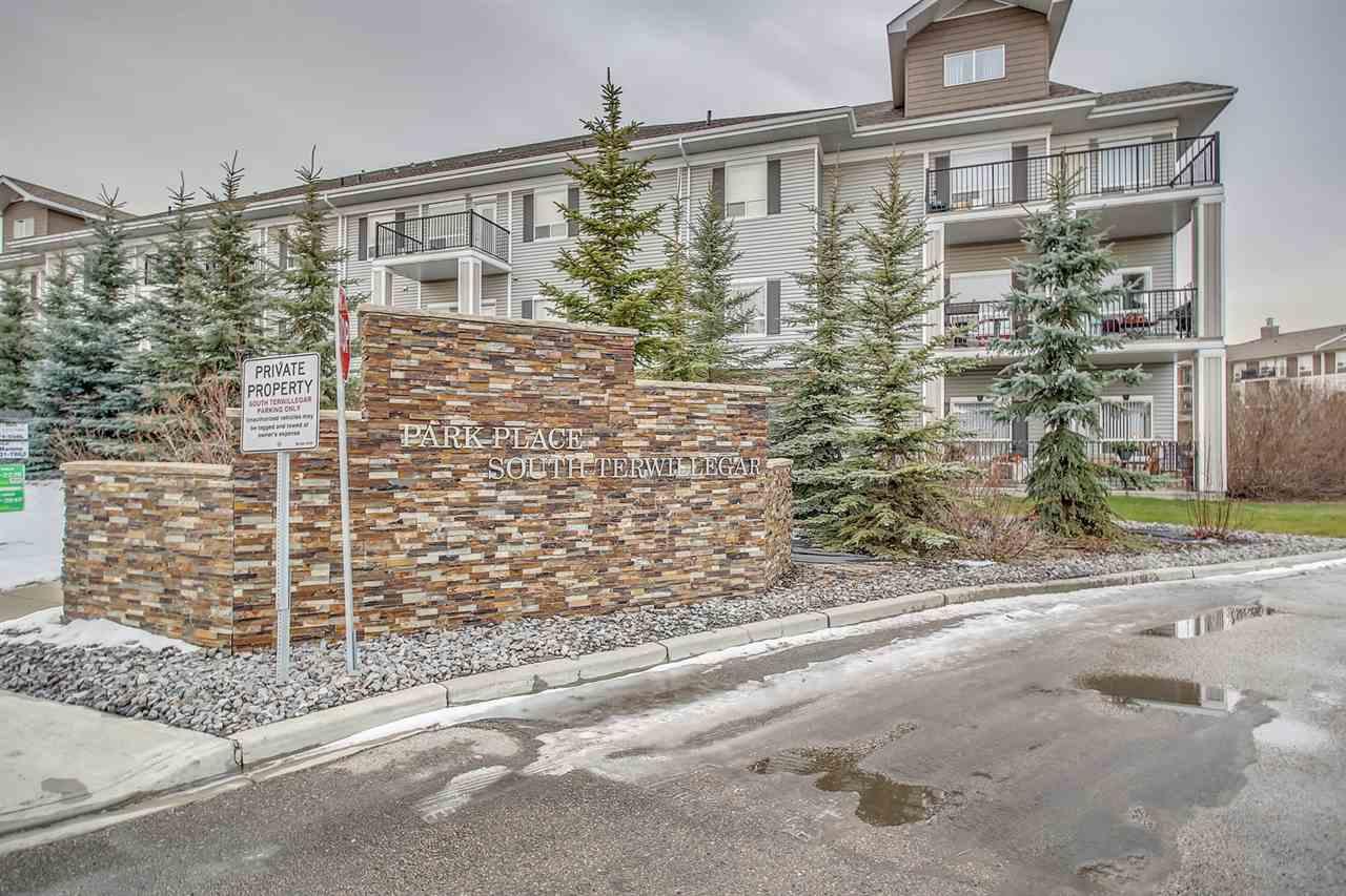 Property, 2 bed, 2 bath, at $165,000
