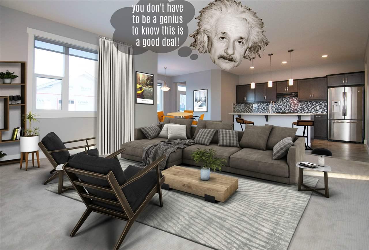 Property, 3 bed, 3 bath, at $470,000