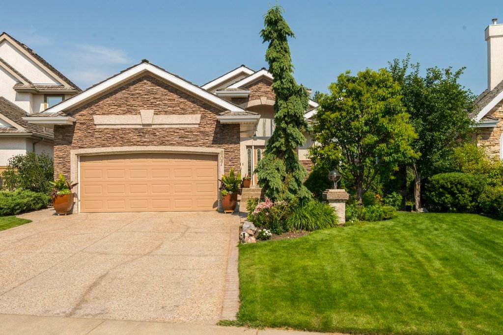 607 TWIN BROOKS Bend, 3 bed, 3 bath, at $1,100,000