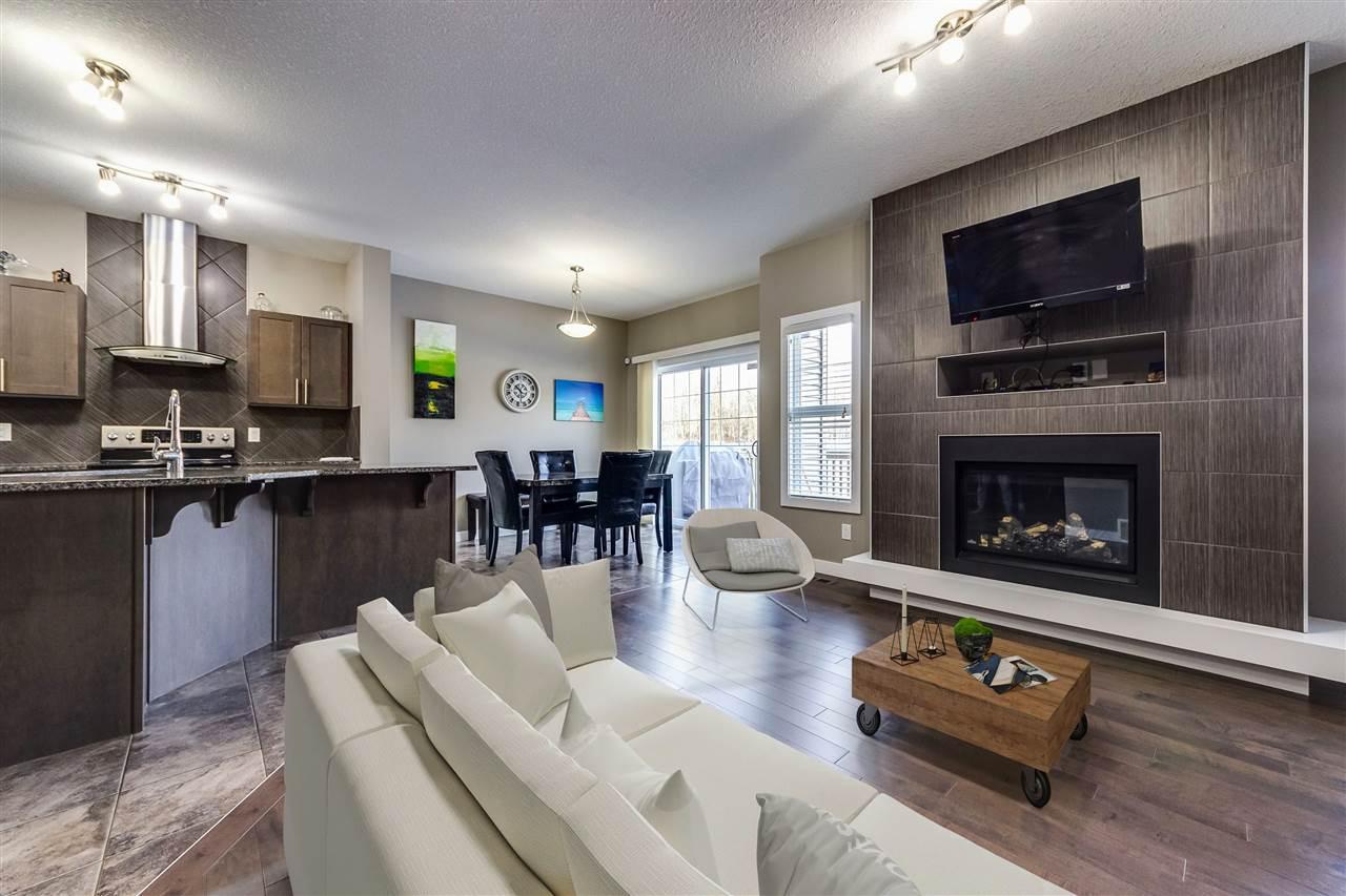 8355 ELLIS Crescent, 4 bed, 4 bath, at $450,000