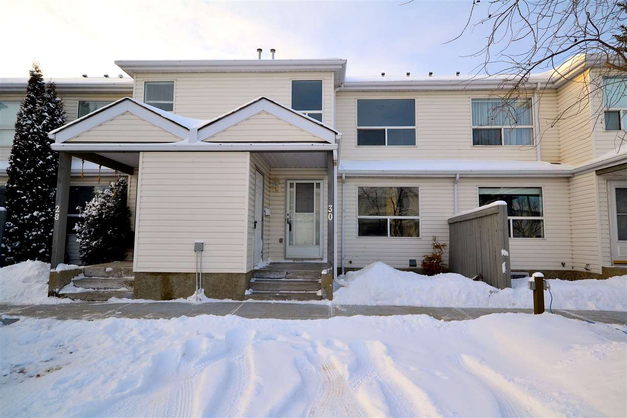 30 603 youville Drive, 3 bed, 2 bath, at $199,702