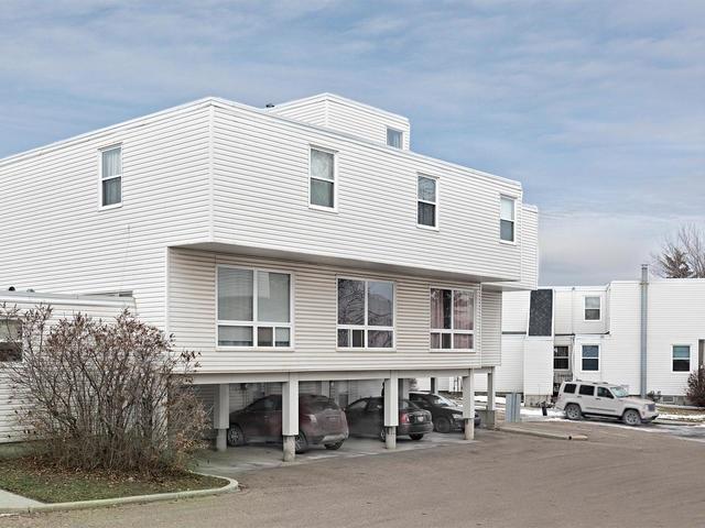 8556 38A Avenue, 3 bed, 2 bath, at $155,400