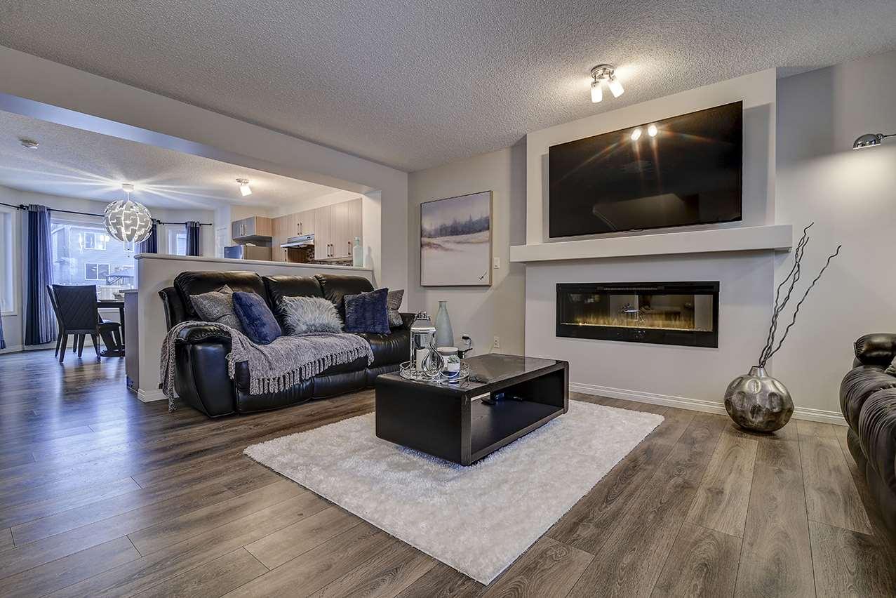 6771 ELSTON Lane, 3 bed, 3 bath, at $349,900