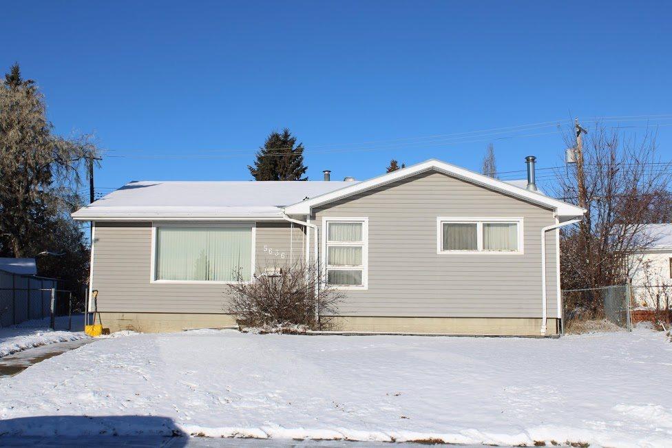Property, 4 bed, 2 bath, at $314,900