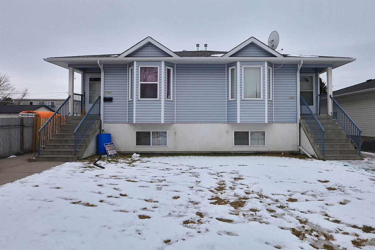 Property, 6 bed, 3 bath, at $349,000