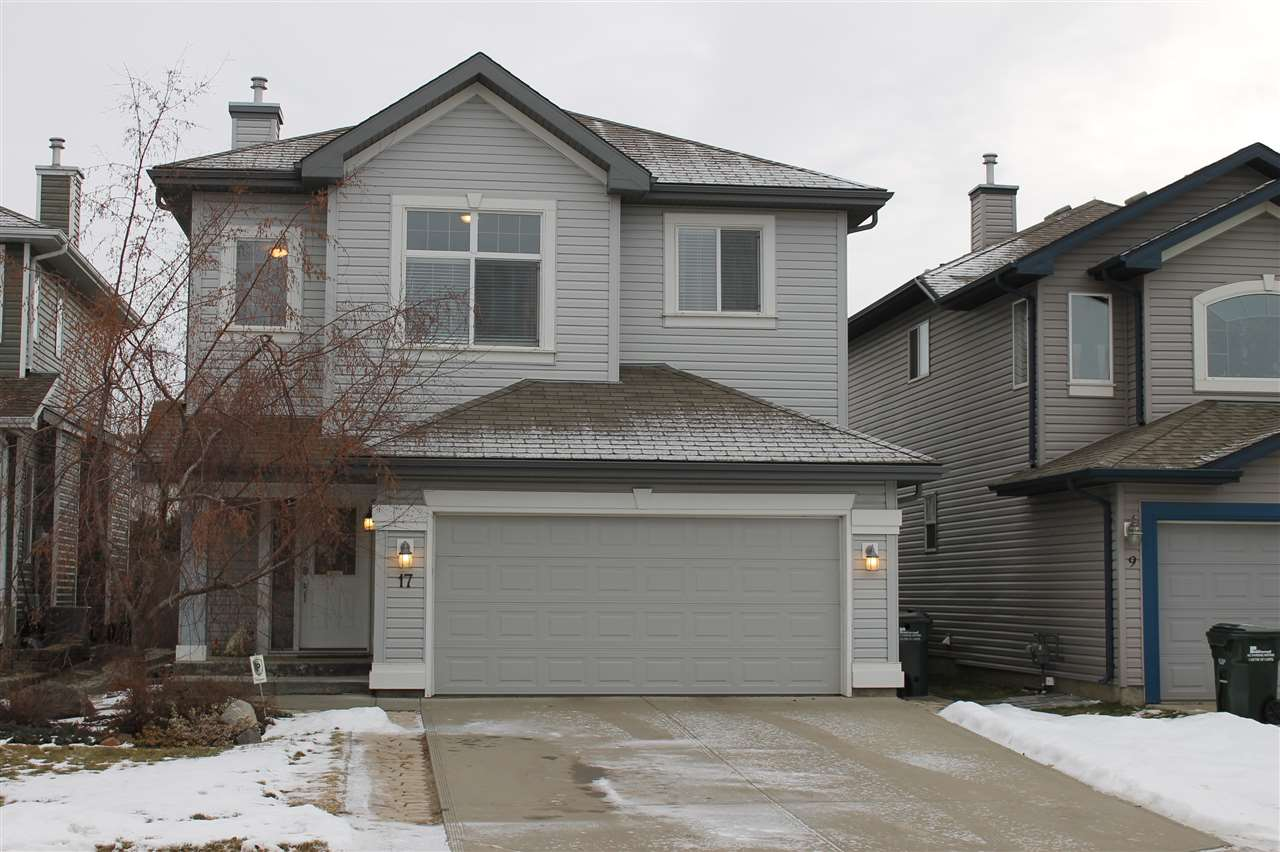 17 SUMMERCOURT Close, 3 bed, 3 bath, at $439,000