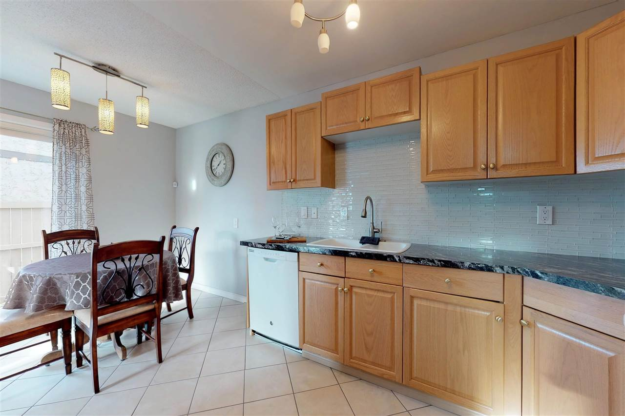 756 CLAREVIEW Road, 3 bed, 2 bath, at $179,000