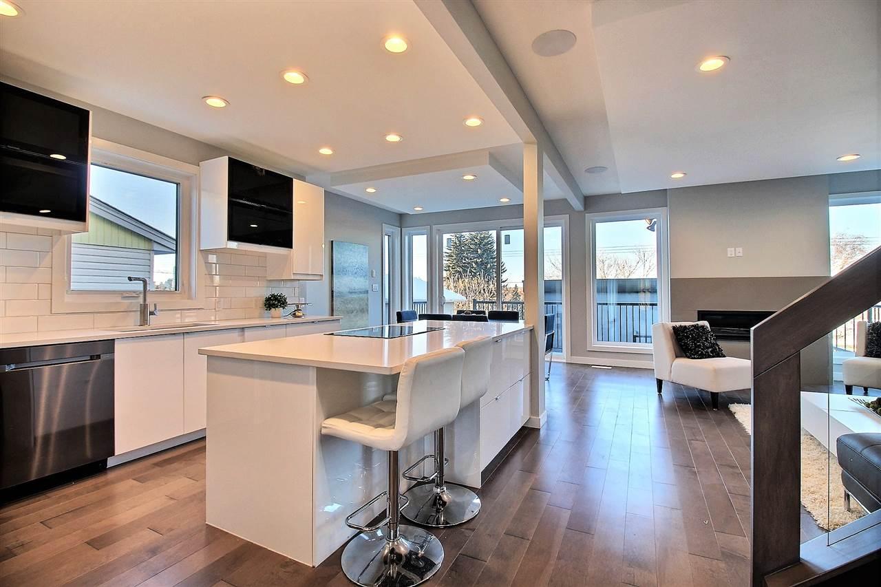 10760 69 Street, 4 bed, 4 bath, at $879,000