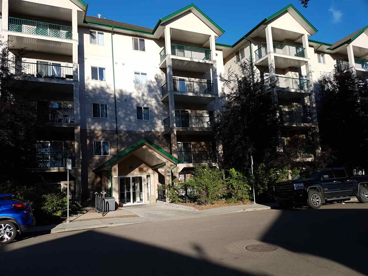 Property, 2 bed, 2 bath, at $165,000