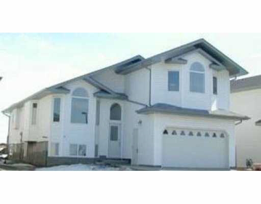 3517 31A Street, 4 bed, 5 bath, at $499,900