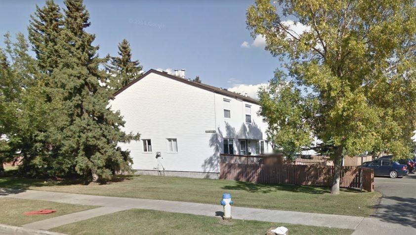 6629 180 Street, 3 bed, 2 bath, at $194,877