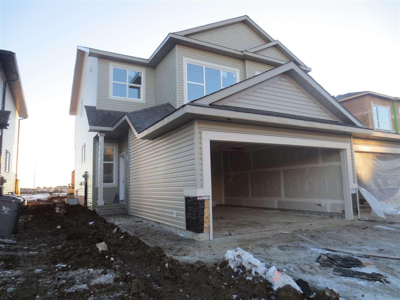 Property, 3 bed, 3 bath, at $344,800