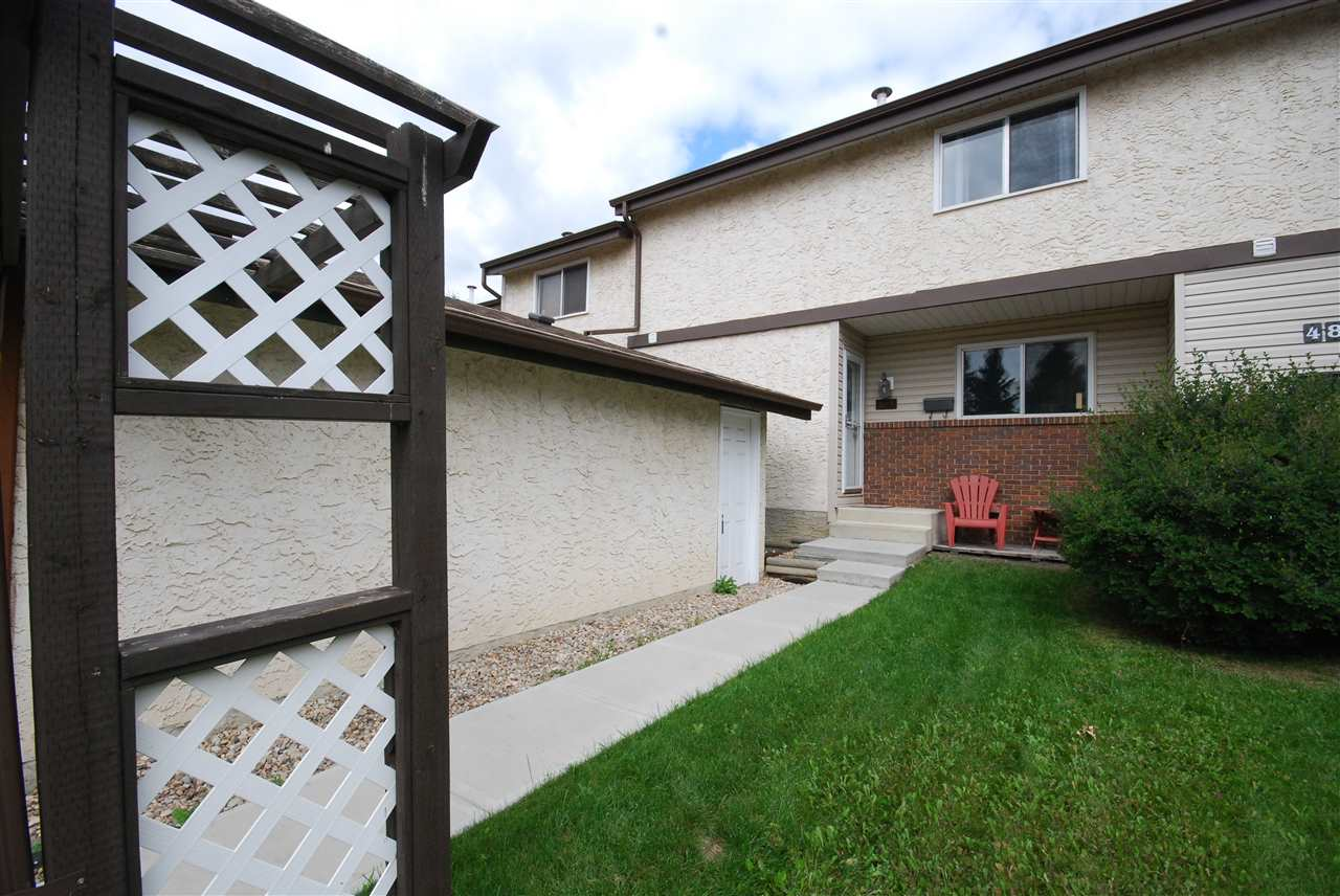 50 FOREST Grove, 3 bed, 2 bath, at $214,900