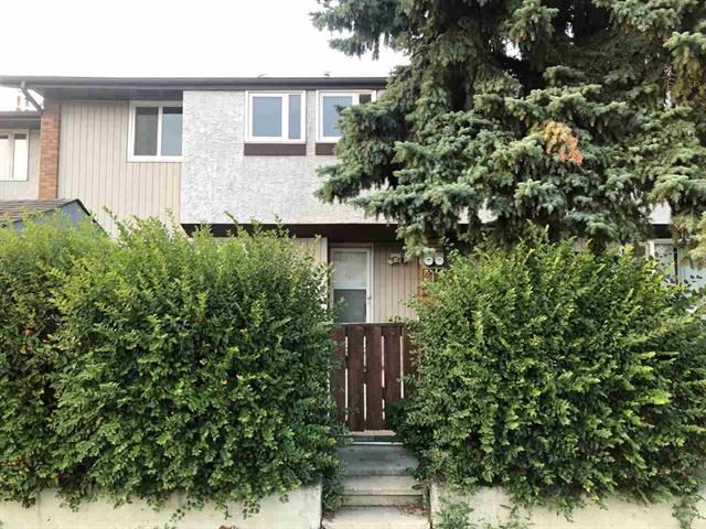 3 14310 80 Street, 3 bed, 1 bath, at $137,000