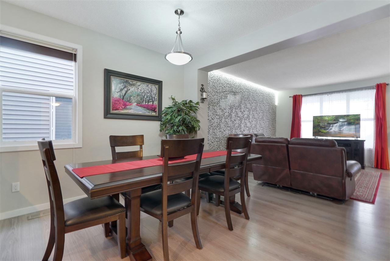 7919 22 Avenue, 4 bed, 4 bath, at $375,000
