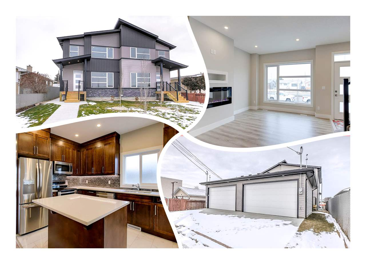 13239 66 Street, 5 bed, 4 bath, at $399,900