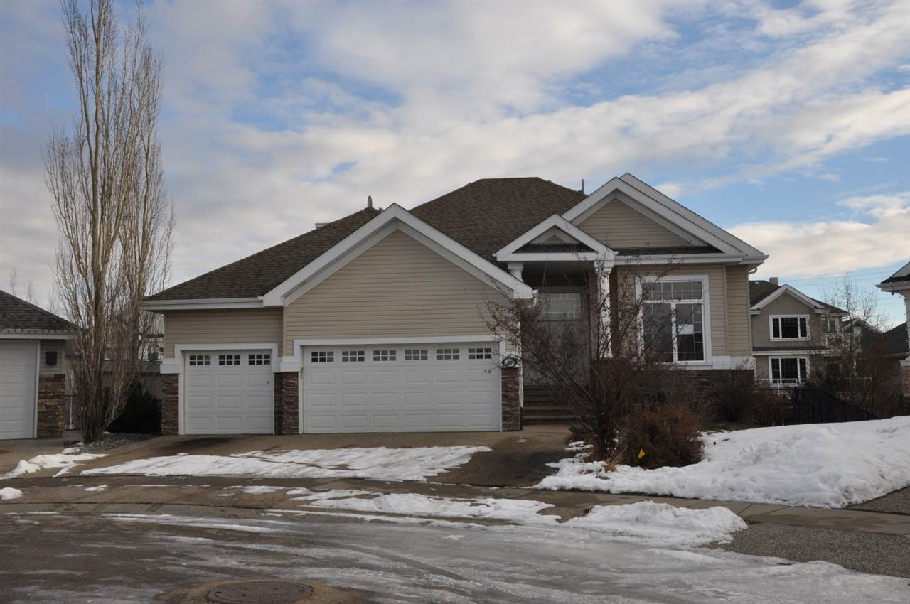 317 SUMMERSIDE Cove, 4 bed, 3 bath, at $729,000
