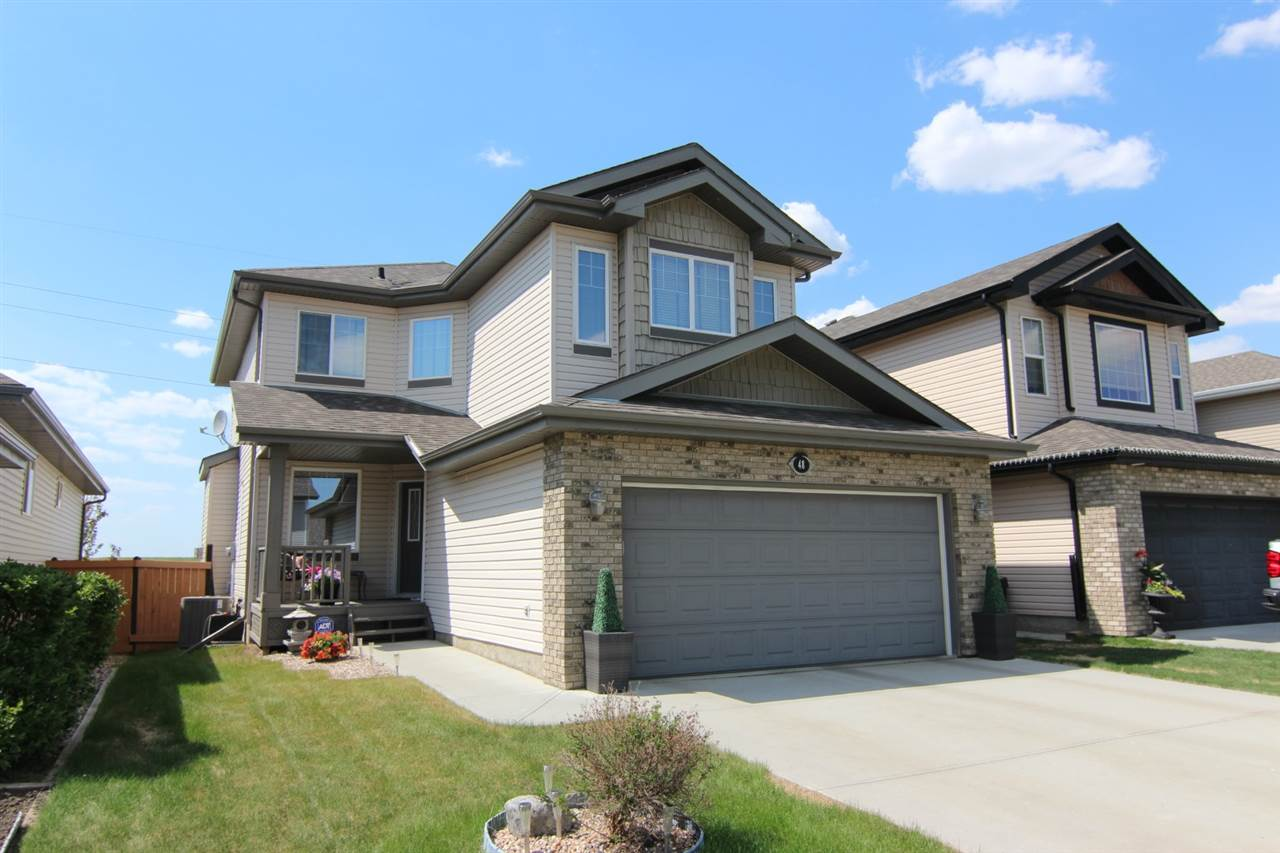 48 NAPOLEON Crescent, 3 bed, 4 bath, at $489,000