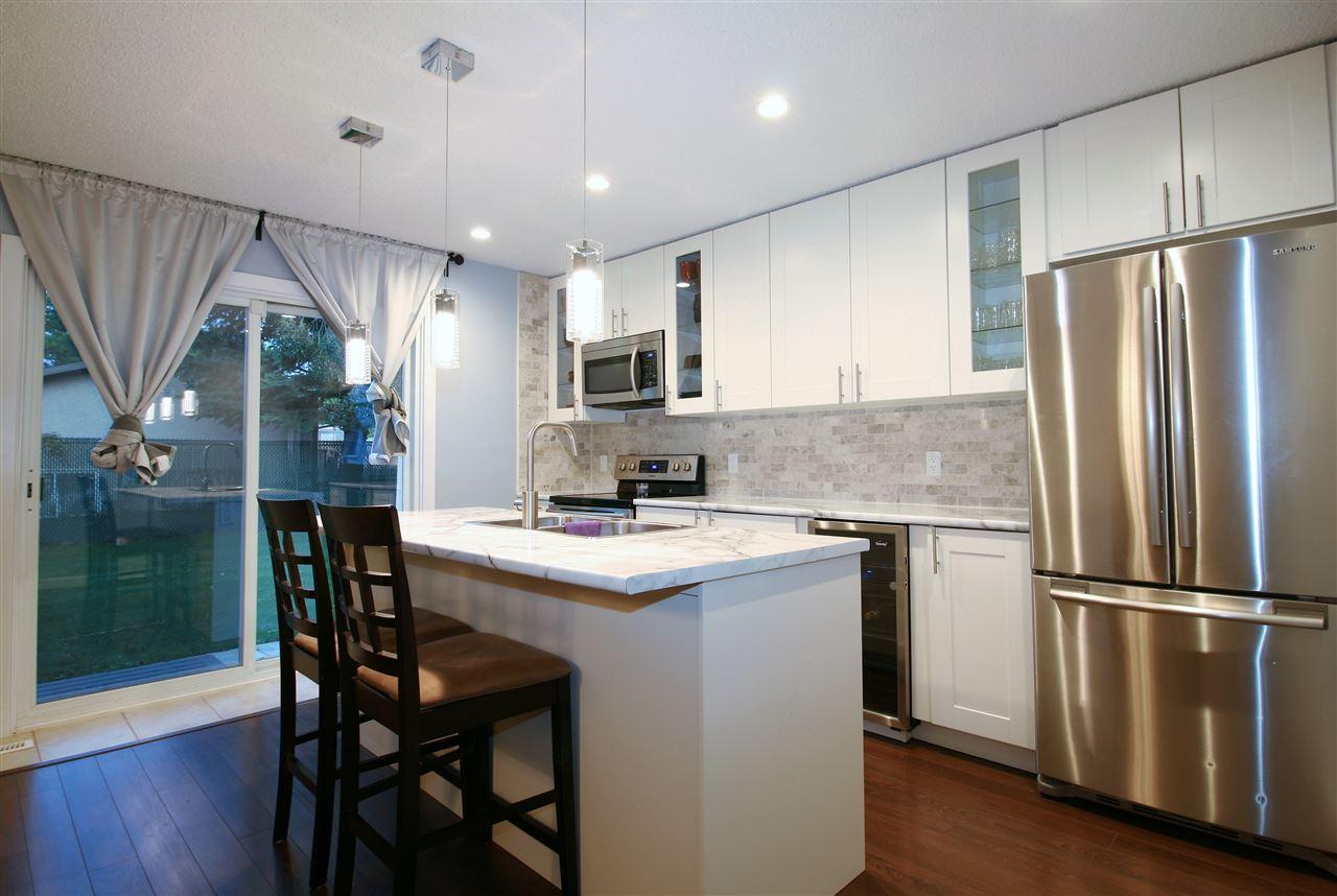 14011 121 Street, 3 bed, 2 bath, at $179,900