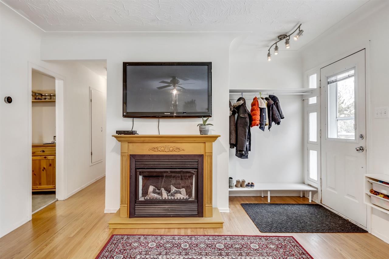 14716 106A Avenue, 3 bed, 2 bath, at $374,900