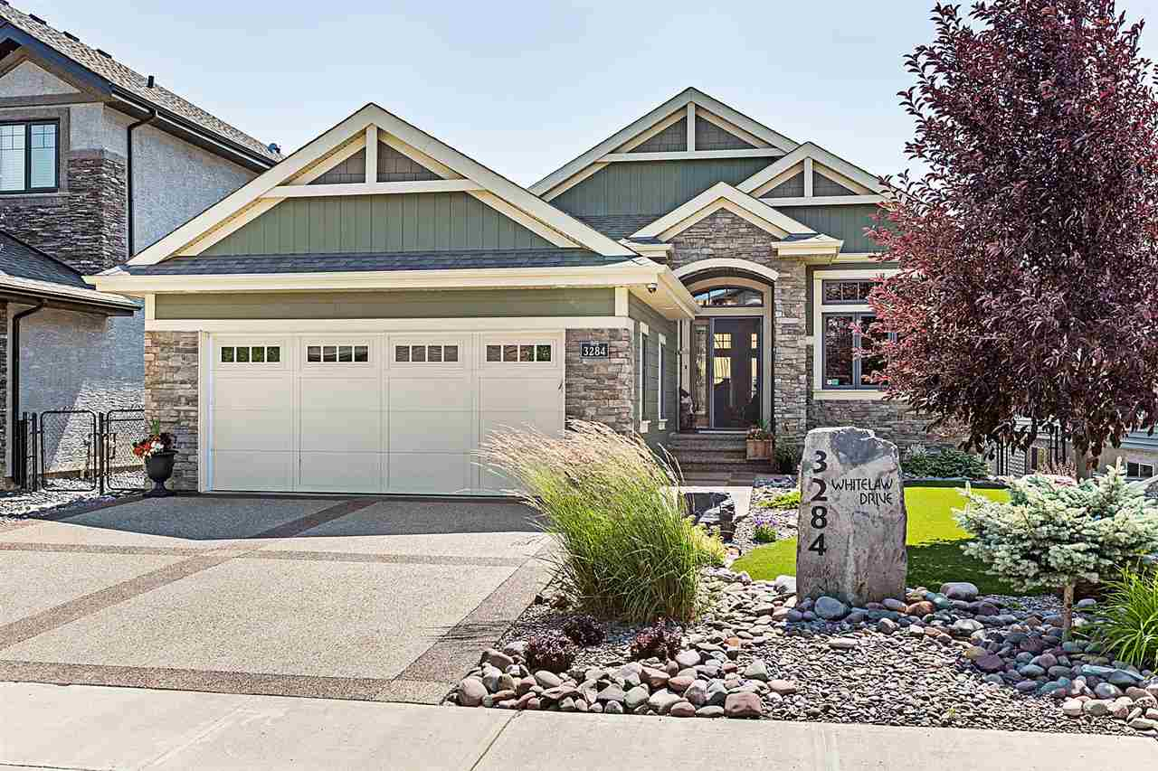 3284 WHITELAW Drive, 3 bed, 3 bath, at $1,150,000