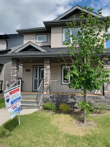 73 DURRAND Bend, 3 bed, 3 bath, at $368,888