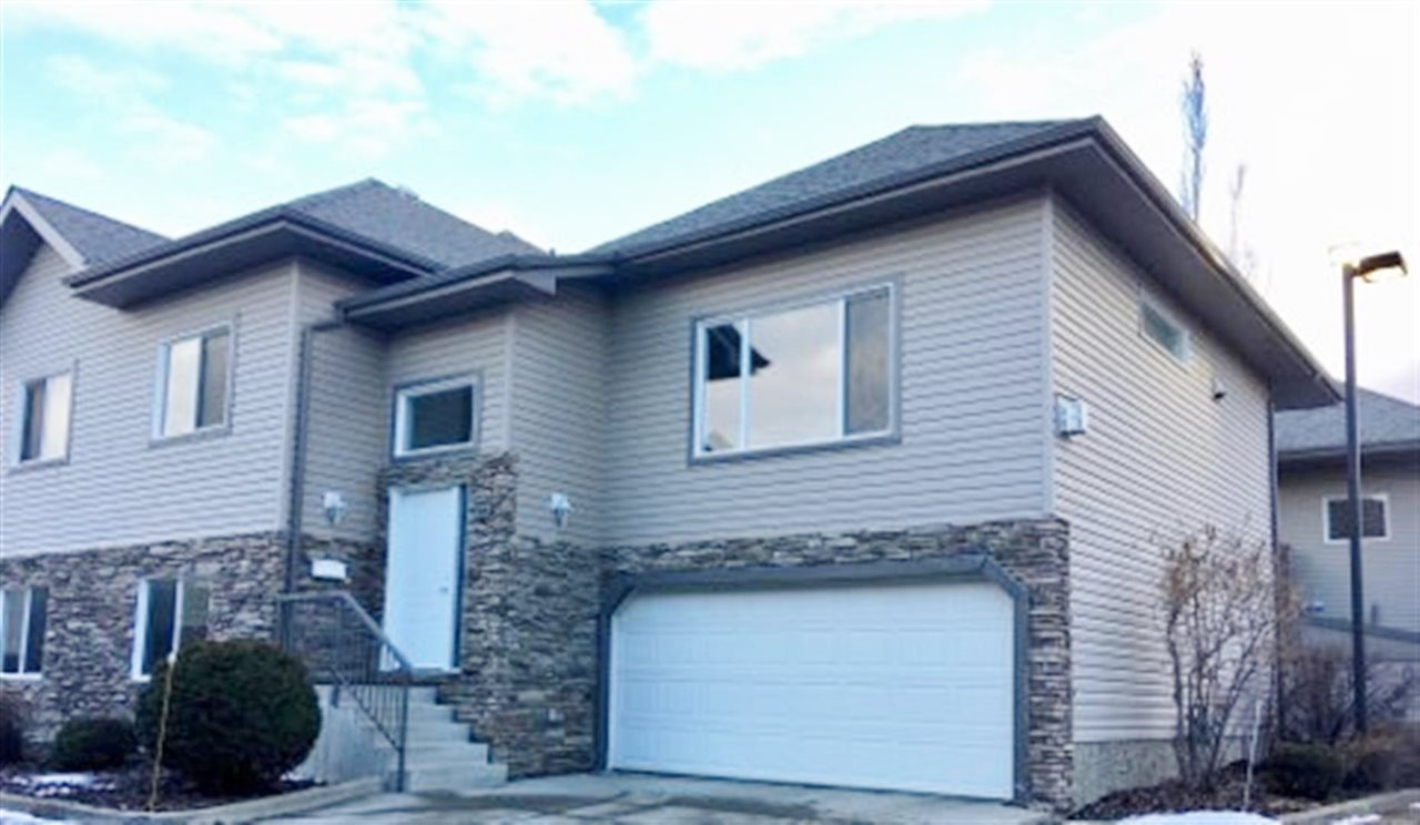 25 17715 96 Avenue, 3 bed, 3 bath, at $324,500