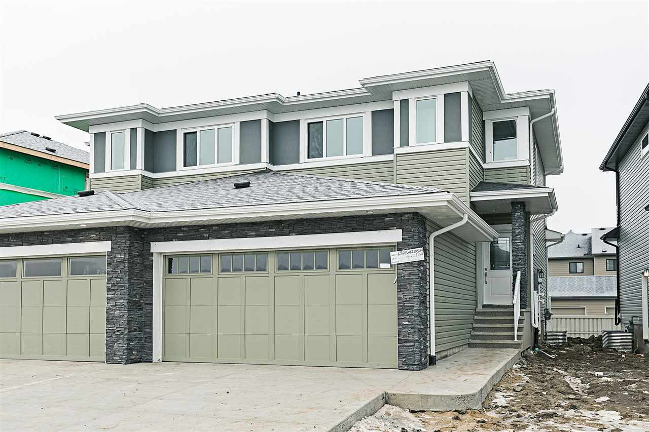 6342 Cartmell Road, 3 bed, 3 bath, at $359,900