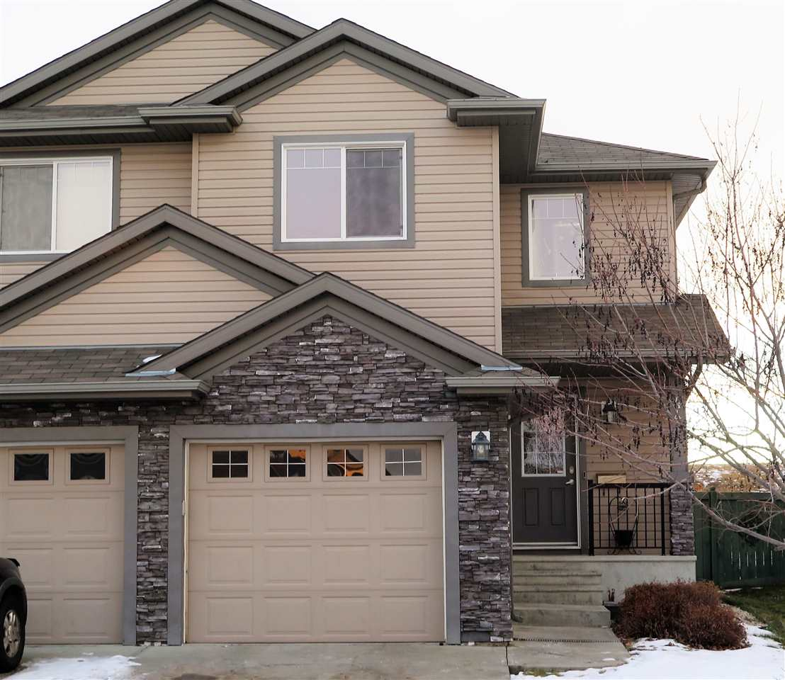 44 Wellington Place, 4 bed, 4 bath, at $305,900