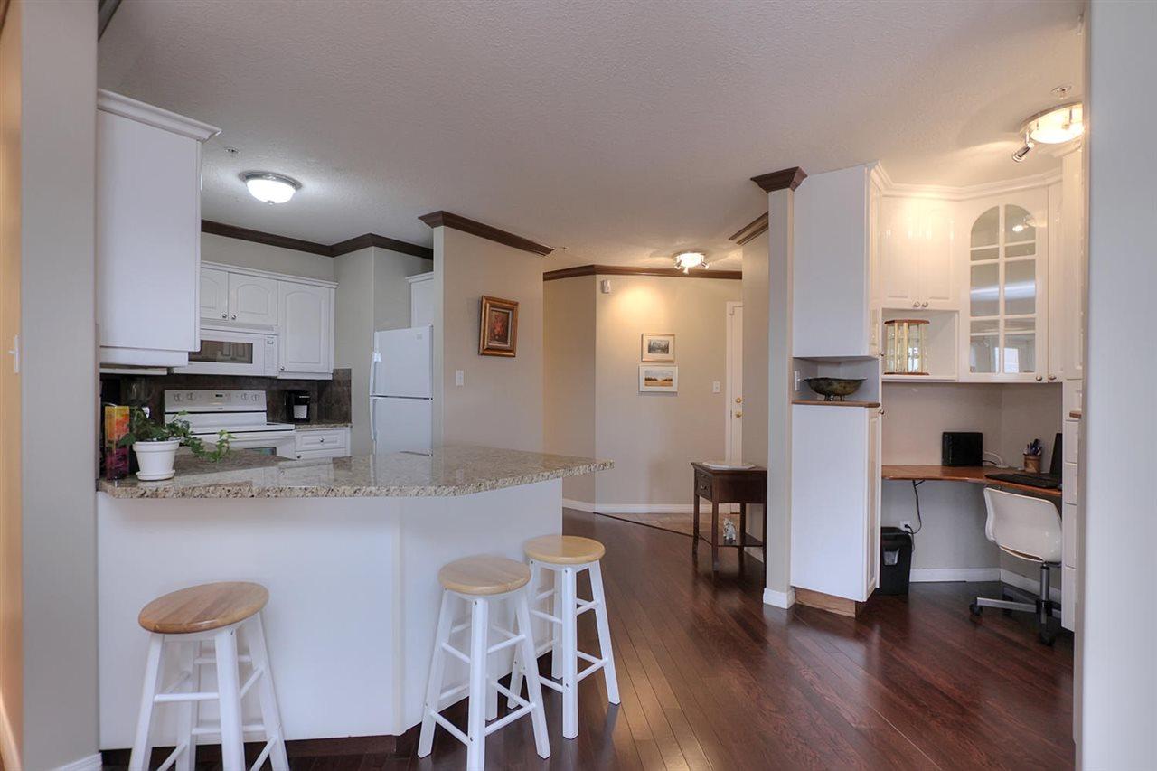 205 50 ST THOMAS Street, 2 bed, 2 bath, at $250,000