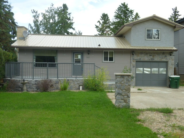 342 Smith Crescent, 3 bed, 2 bath, at $220,000