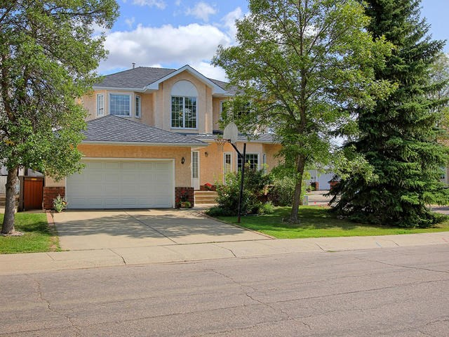 MLS® listing #E4137308 for sale located at 451 HEFFERNAN Drive