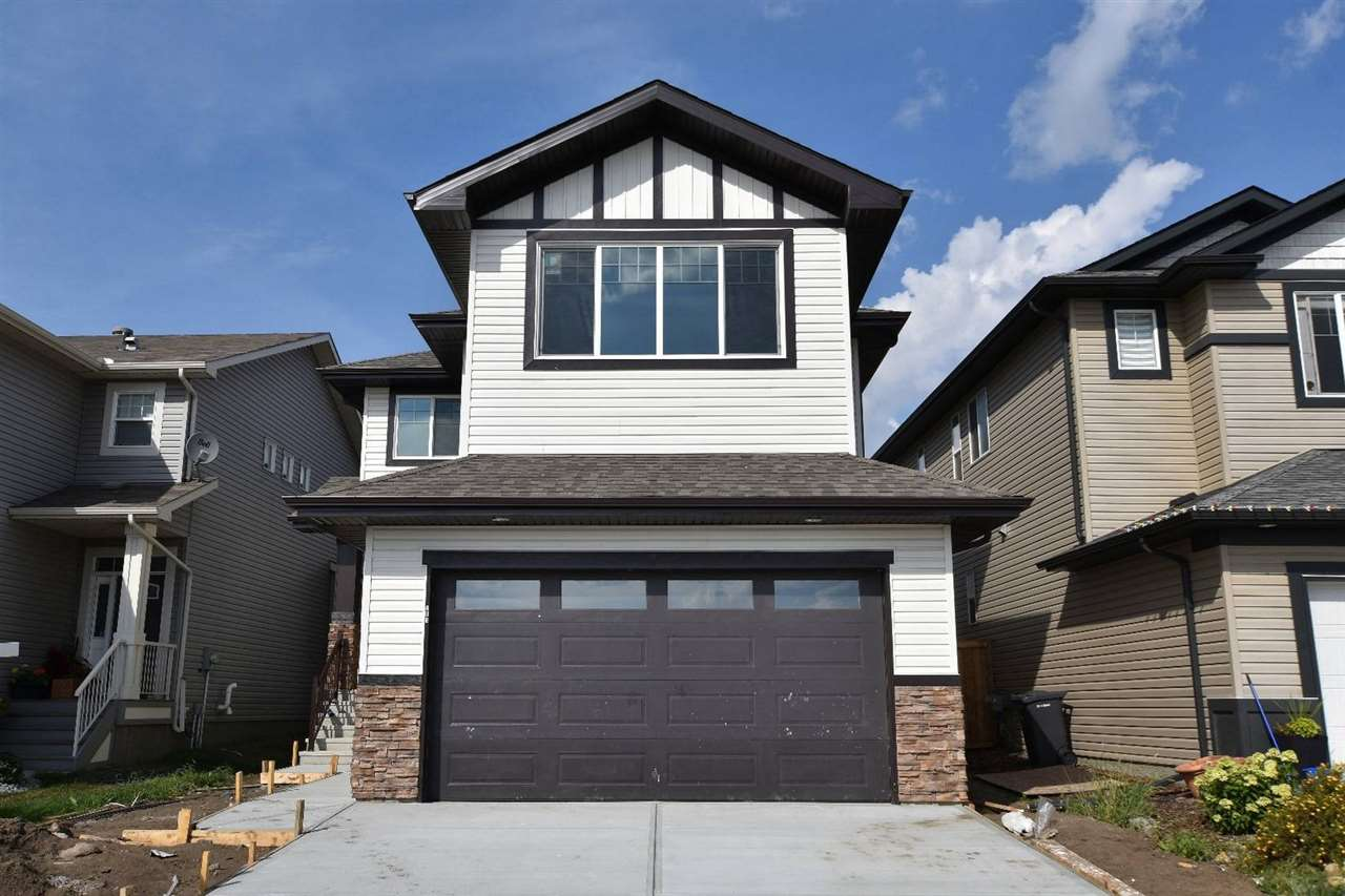 Property, 3 bed, 3 bath, at $459,900