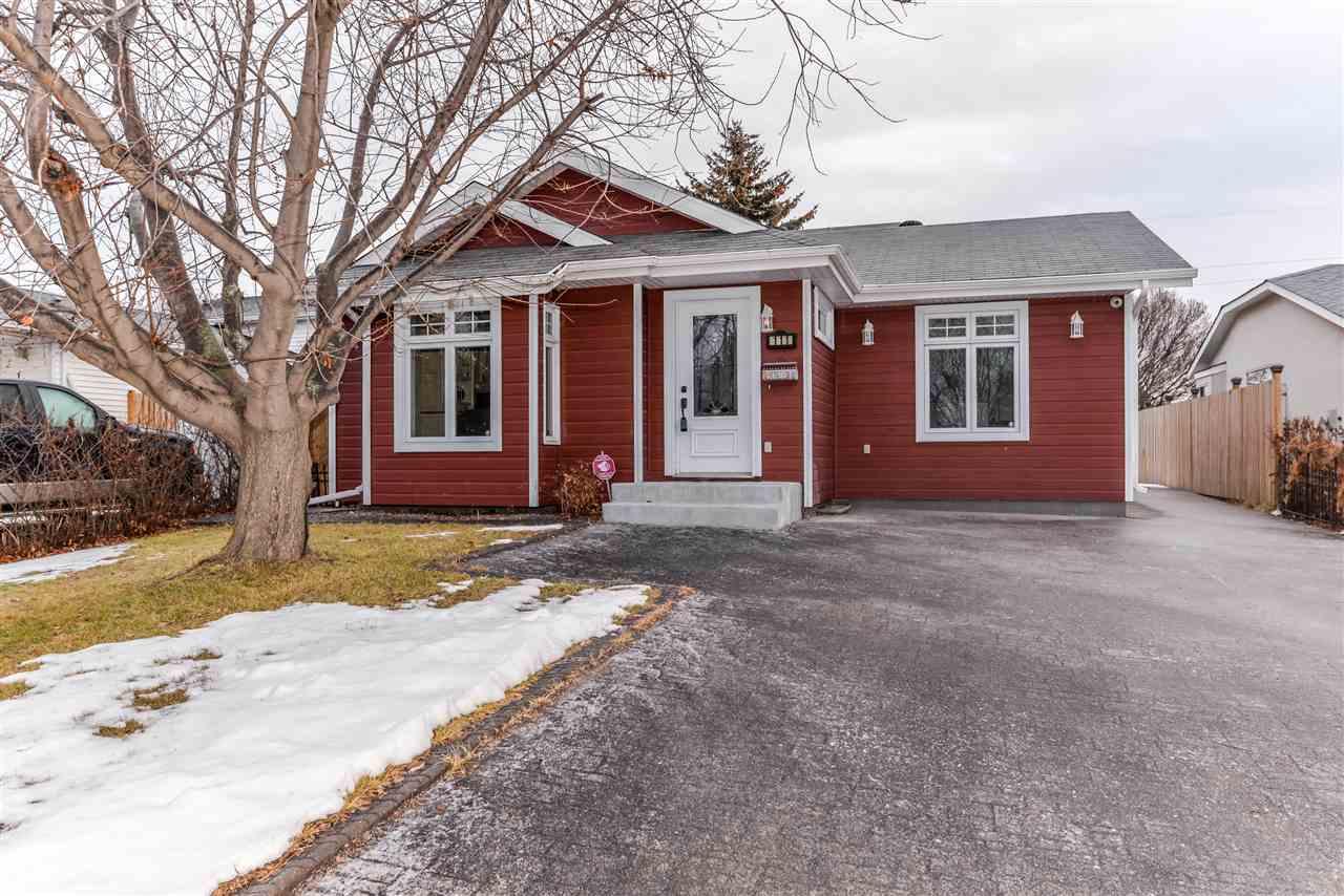 Property, 3 bed, 2 bath, at $349,900